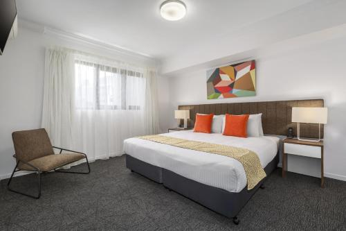 Quest Kelvin Grove Apartment Hotel photo 12