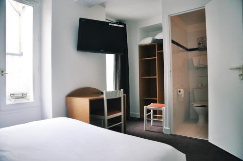 Hotel de la Tour photo 4