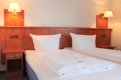 Hotel Zeil photo 8