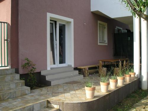 Apartment Poljica