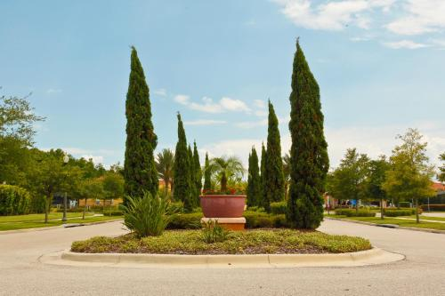 Bella Vida Resort - Kissimmee, FL 34746