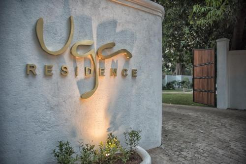 Residence by Uga Escapes - 26 of 40