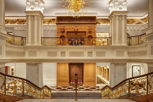 Lotte New York Palace photo 18