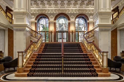 Lotte New York Palace photo 19