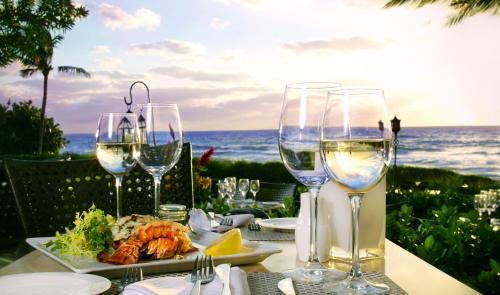 Laplaya Beach & Golf Resort A Noble House Resort - Naples, FL 34108