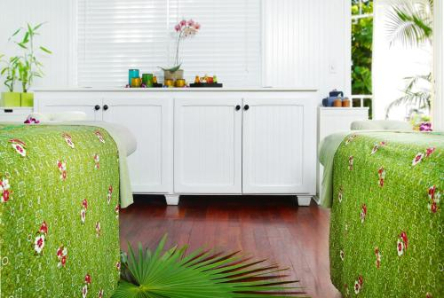 Ocean Key Resort & Spa A Noble House Resort - Key West, FL 33040