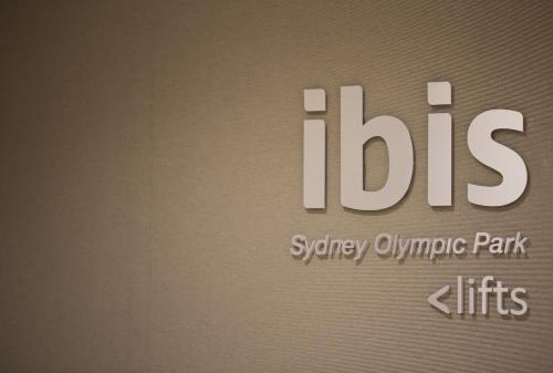 ibis Sydney Olympic Park photo 6