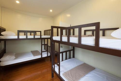 Samsen 360 Hostel photo 2