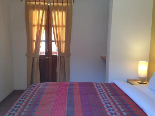 Kamma Guest House Photo