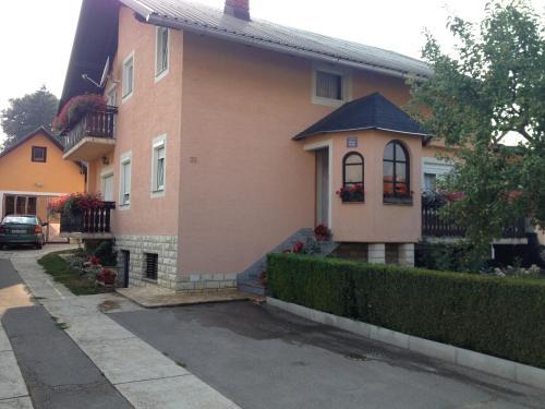 Apartment Vidmar