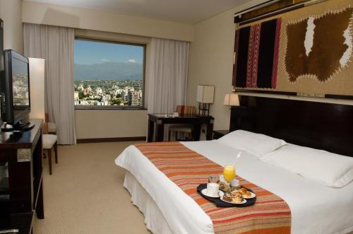Alejandro 1º Hotel Photo