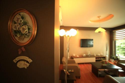 Giresun Lonca Butik Hotel