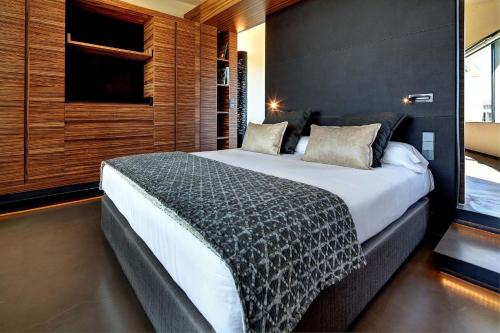 Suite Deluxe Mastinell Cava & Boutique Hotel by Olivia Hotels Collection 8