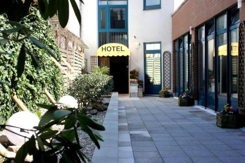 Cabo Nichtraucher-Hotel photo 29