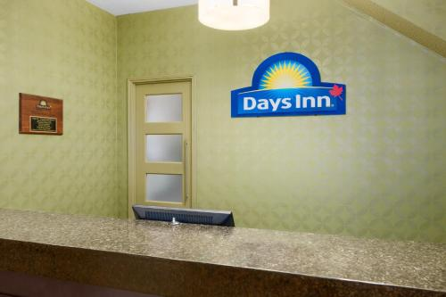 Days Inn Toronto East Beaches photo 16
