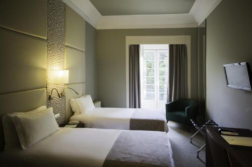 Hotel Miraparque photo 17