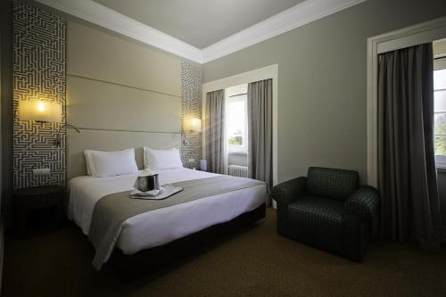 Hotel Miraparque photo 18
