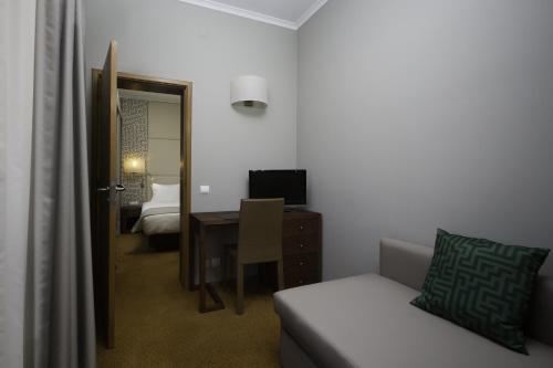 Hotel Miraparque photo 20