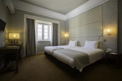 Hotel Miraparque photo 24