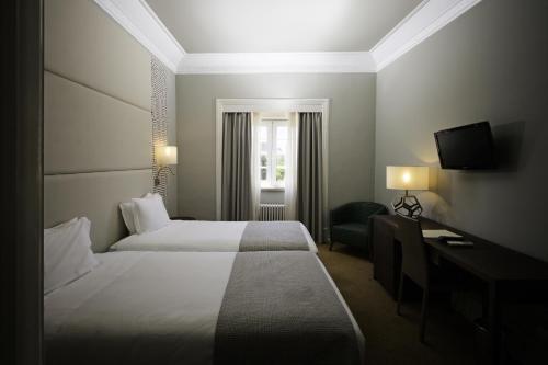 Hotel Miraparque photo 25