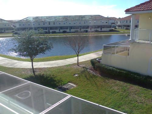 Fiesta Key Resort - Kissimmee, FL 34746