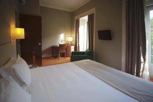 Hotel Miraparque photo 28