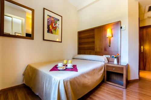 Hotel Saylu photo 18