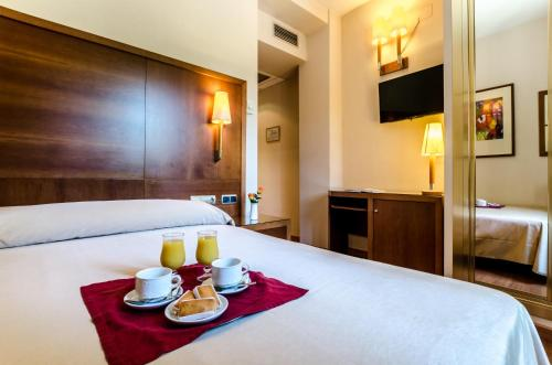 Hotel Saylu photo 19