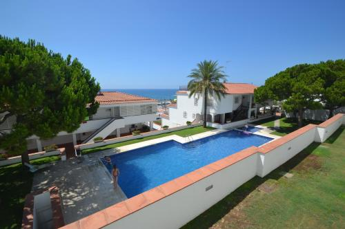 Viva Sitges - Sitges View photo 17