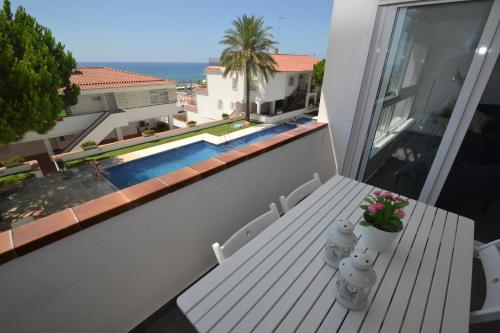 Viva Sitges - Sitges View photo 20