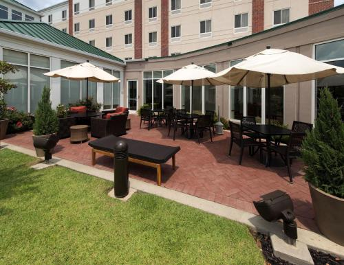 Perfect Hilton Garden Inn West Monroe Hotel Ideas