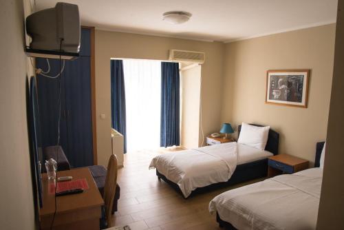 https://q-xx.bstatic.com/images/hotel/max500/516/51652265.jpg