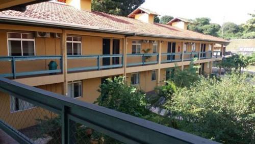 Foto de Candeias Hotel Gold Fish