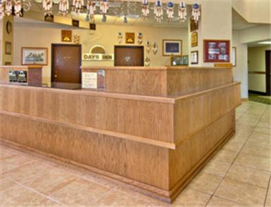 Days Inn Sault Ste Marie Photo