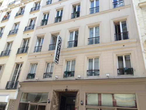 paris 10th arrondissement travel guide