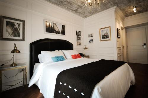 Hotel Clasico photo 6