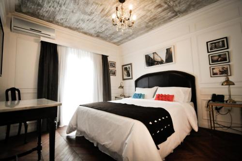 Hotel Clasico photo 11