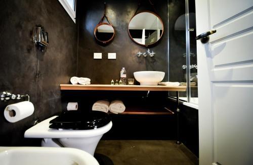 Hotel Clasico photo 17