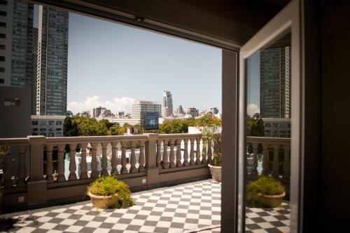 Hotel Clasico photo 26