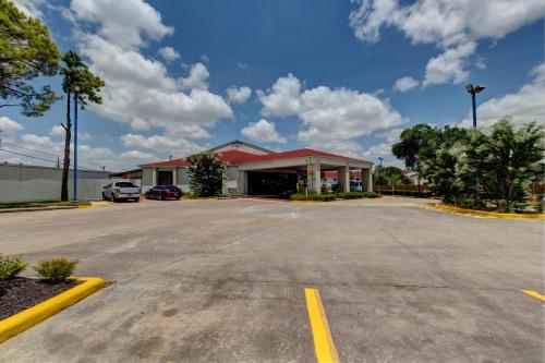 Motel 6 Houston Hobby photo 14