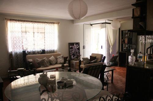 La Casa de San Blas Photo