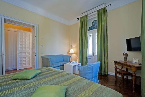 Hotel Villa Astra - 22 of 40