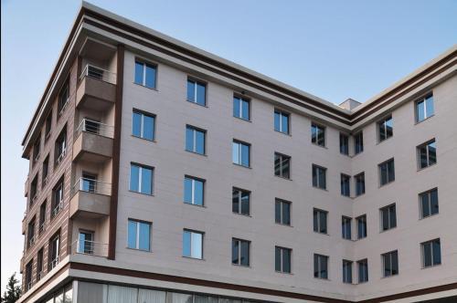 Aliağa Etap Altinel Hotel Aliaga online rezervasyon