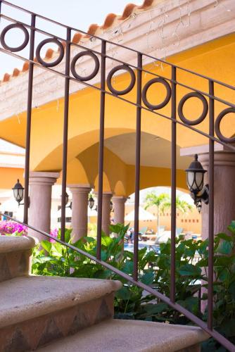 Quinta Del Sol by Solmar Photo