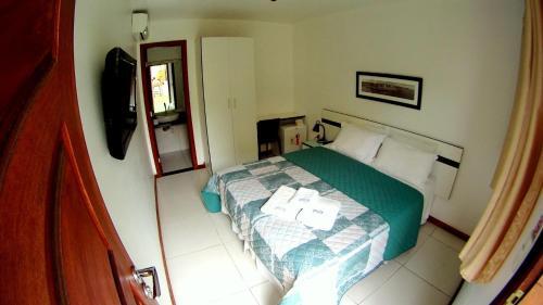 Hotel Pousada Villas do Atlantico Photo