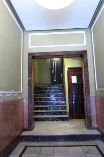 Hostal Goya photo 88