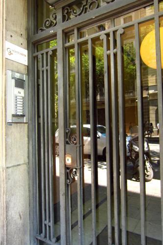 Hostal Goya photo 89