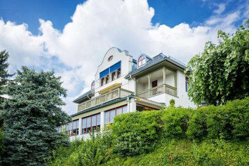 Bild des Hotel Obstgut