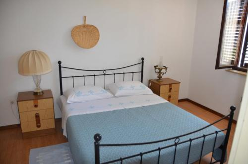 Apartments Ferencic