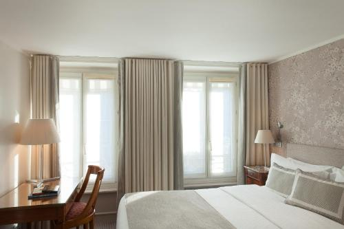 Hotel Parc Saint Severin - Esprit de France photo 7